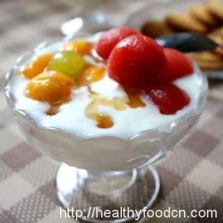 Tips  Yogurt drink breast enhancement? 34232841295_a9aaaecafc_o