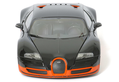 Veyron-SS_muso