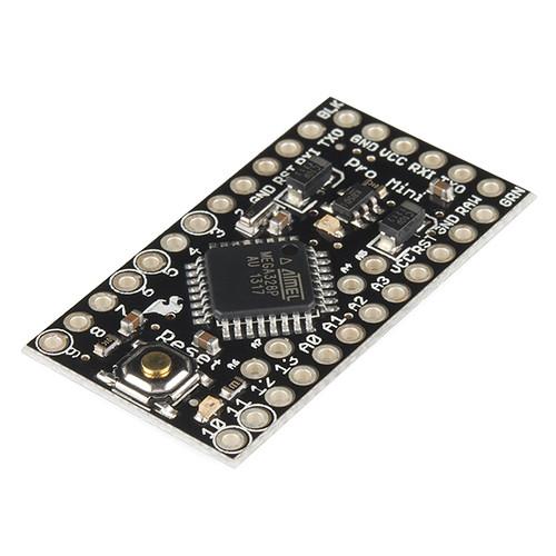 sparkfun sparkfunelectronics diyelectronics electronics diy engineering sparkfunculture