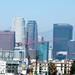 Seattle Visit Neal Cheri 145yrs 061