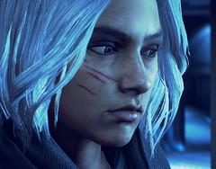 Storm Ryder