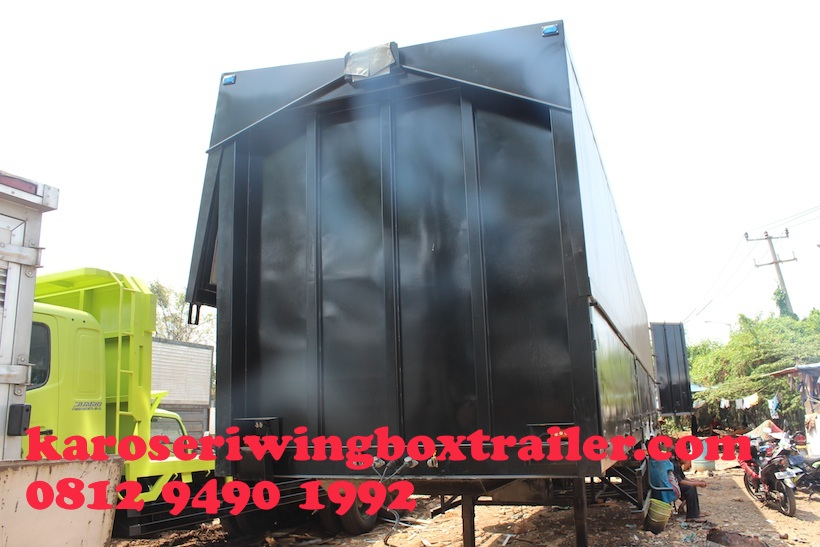 trailer-wingbox-40-ft