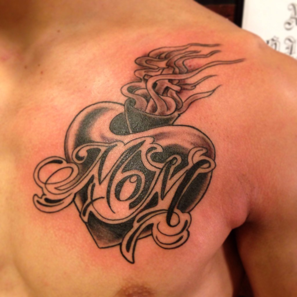 Tattoo Ideas To Honor Mom: 1000+ Images About Tattoo Ideas To Honor Mom