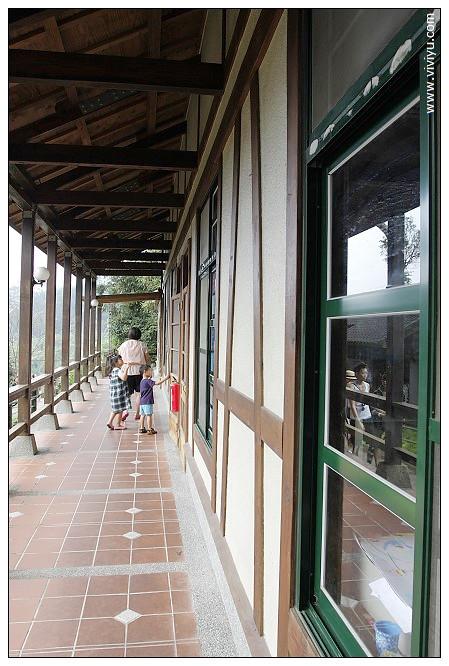 [南投.旅遊]鹿谷內湖國小~親愛的我愛上別人了.最後場景 @VIVIYU小世界