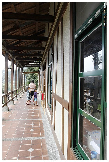 內湖國小,南投,旅遊,鹿谷 @VIVIYU小世界