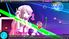 "Miku Diva 8 • <a style=""font-size:0.8em;"" href=""http://www.flickr.com/photos/66379360@N02/11847181674/"" target=""_blank"">View on Flickr</a>"