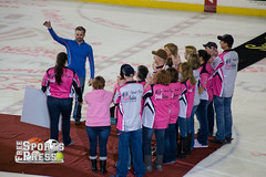 "2017-02-10 Rush vs Americans (Pink at the Rink) • <a style=""font-size:0.8em;"" href=""http://www.flickr.com/photos/96732710@N06/32843799365/"" target=""_blank"">View on Flickr</a>"