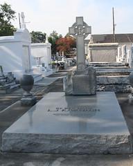 St. Vincent L.J. Kavanagh