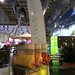 "Smoothie Granitor Messe Catering - eWorld Essen • <a style=""font-size:0.8em;"" href=""http://www.flickr.com/photos/69233503@N08/12766590985/"" target=""_blank"">View on Flickr</a>"