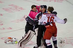 "2017-02-10 Rush vs Americans (Pink at the Rink) • <a style=""font-size:0.8em;"" href=""http://www.flickr.com/photos/96732710@N06/32000879344/"" target=""_blank"">View on Flickr</a>"