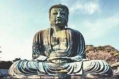 Kamakura Japon