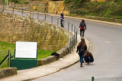 "3-viagem-internacional-MFA-Luxemburgo-2017-50 • <a style=""font-size:0.8em;"" href=""http://www.flickr.com/photos/43437314@N07/34100461296/"" target=""_blank"">View on Flickr</a>"