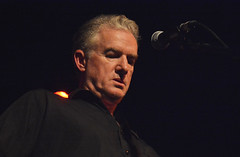 "Mick Harvey • <a style=""font-size:0.8em;"" href=""http://www.flickr.com/photos/10290099@N07/33673788351/"" target=""_blank"">View on Flickr</a>"