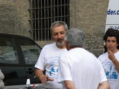 2013 06 PARMA CICLORADUNO FIAB 093