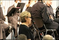 concertCaZsite