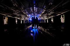 20170302 - Filipe Catto @ Timeout Lisboa