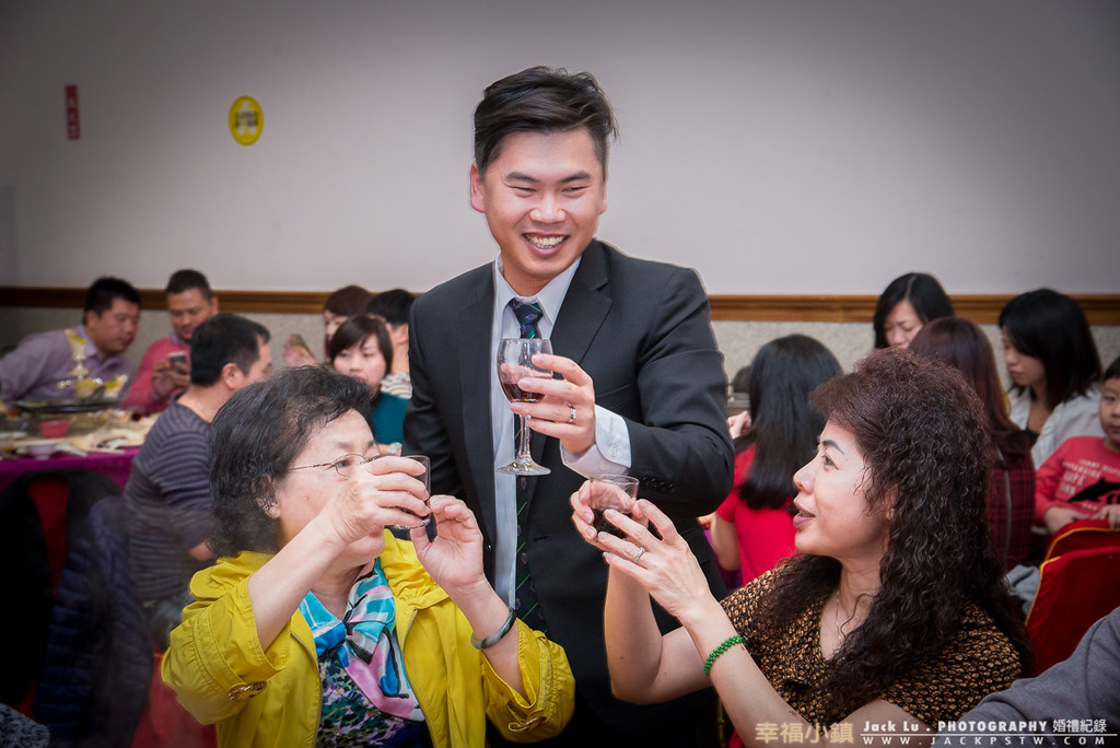 wedding-ceremony-tw-Chishan-31