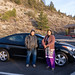 "20140322-Lake Tahoe-73.jpg • <a style=""font-size:0.8em;"" href=""http://www.flickr.com/photos/41711332@N00/13428371643/"" target=""_blank"">View on Flickr</a>"
