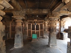 375 Photos Of Keladi Temple Clicked By Chinmaya M (101)