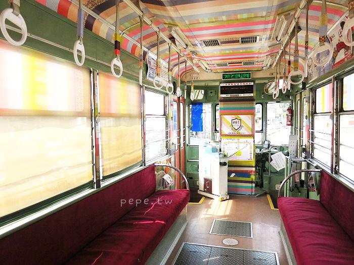 bus20.jpg