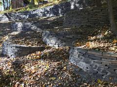 stonework-benjamin-maron5