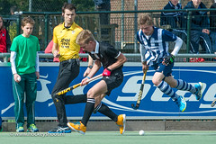 Hockeyshoot_HOC4432_20170415.jpg