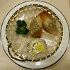 Photo:#4468 local specialty (ハトシ) By