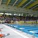 18 Enero 2014 - Jornada de Juegos Escolares - Burgos