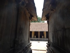 375 Photos Of Keladi Temple Clicked By Chinmaya M (192)