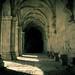 mosteiro-de-salzedas-19