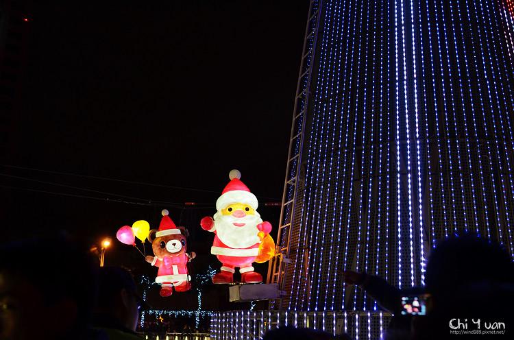 2013新北市歡樂耶誕城08.jpg
