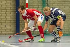 HockeyshootMCM_2754_20170205.jpg