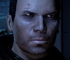 Argos Shepard