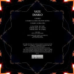 [V06] - Diablo - (2005)