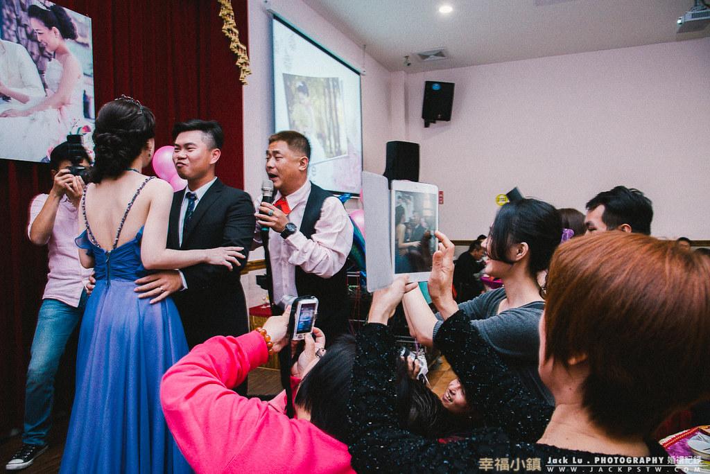 wedding-ceremony-tw-Chishan-25