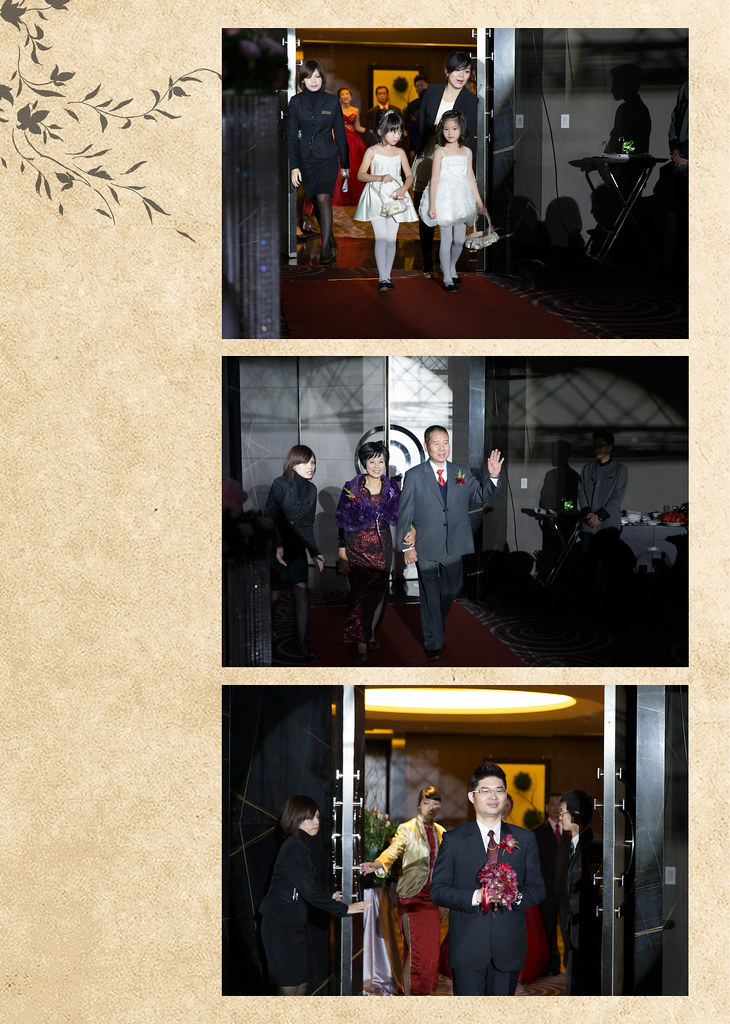"""""""台北台中婚攝 婚攝JOE愛攝影 推薦婚攝 自助自主婚紗"""""""