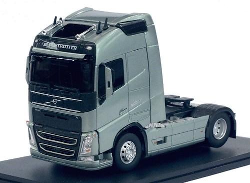 Eligor Volvo FH 500 (1)