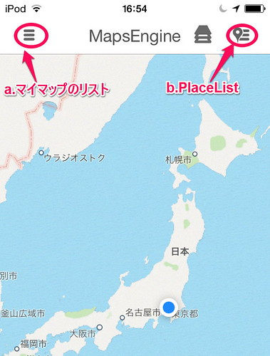 mymap5