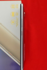 33475448884 09a96bc5b8 m - Gionee A1 Smartphone Review