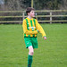 15s D1 Cloghertown United v Johnstown FC March 11, 2017 26