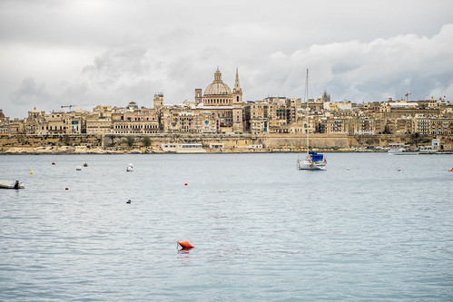 Malte-61.jpg
