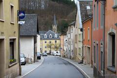 "3-viagem-internacional-MFA-Luxemburgo-2017-15 • <a style=""font-size:0.8em;"" href=""http://www.flickr.com/photos/43437314@N07/33756333670/"" target=""_blank"">View on Flickr</a>"