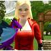 Thumbnail_688x336