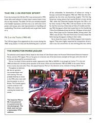 Jaguar MKS 1 en 2 - 069