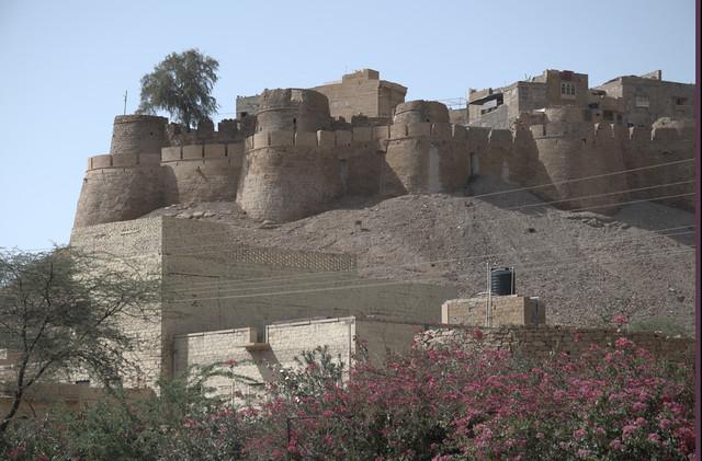 Jaisalmer-1