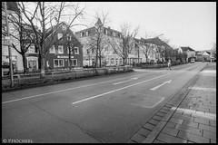 """vor der Josefskirche • <a style=""""font-size:0.8em;"""" href=""""http://www.flickr.com/photos/58574596@N06/11386068425/"""" target=""""_blank"""">View on Flickr</a>"""