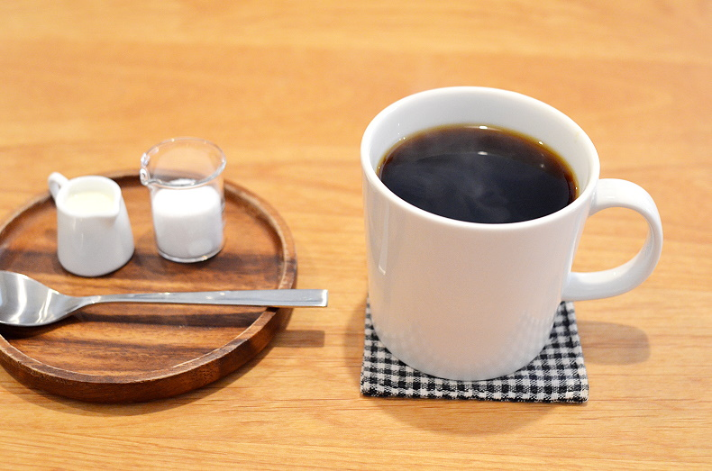 cafe organ10.jpg