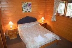 Foxgloves - Double bedroom (2)