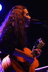"Lisa Hannigan • <a style=""font-size:0.8em;"" href=""http://www.flickr.com/photos/10290099@N07/33763131020/"" target=""_blank"">View on Flickr</a>"