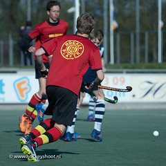 Hockeyshoot_HOC4041_20170414.jpg
